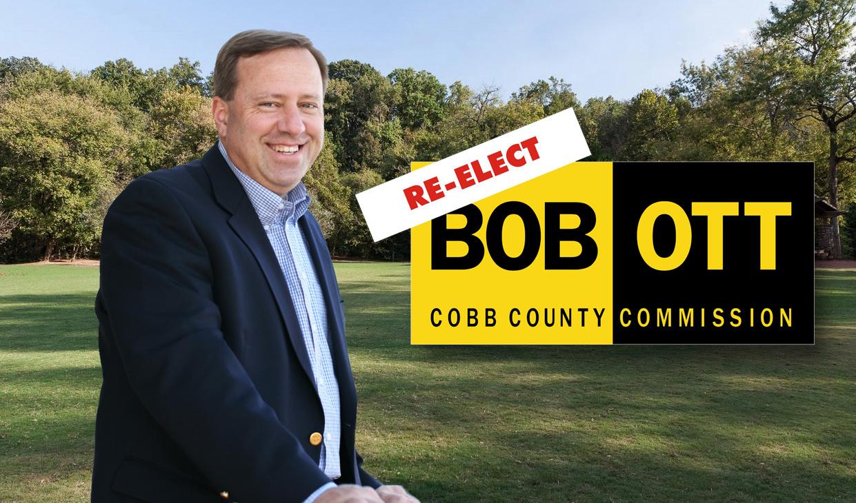 Bob4Cobb